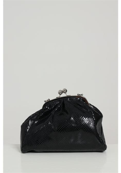 Handbag MARC ELLIS | Borse | ELHAIDA MBLACK
