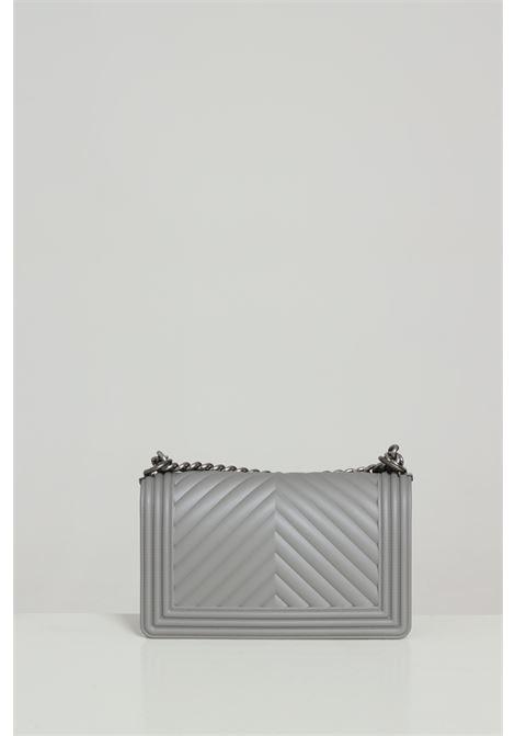 MARC ELLIS | Bag | FLAT MPERLA
