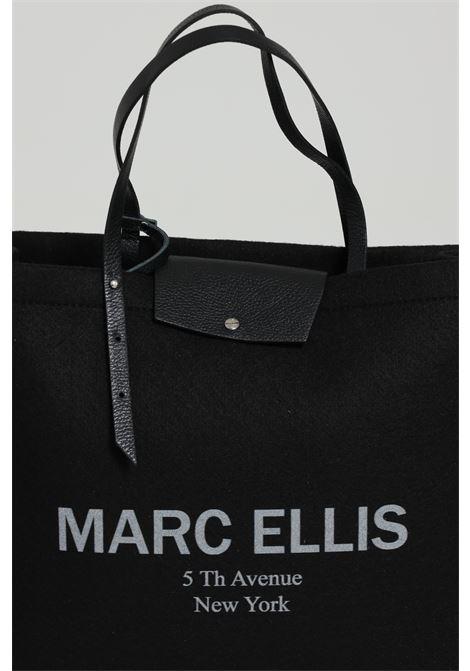 MARC ELLIS | Borse | JANETBLACK
