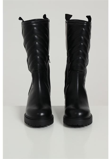 MARC ELLIS | Boot | MA604GLOSS NERO