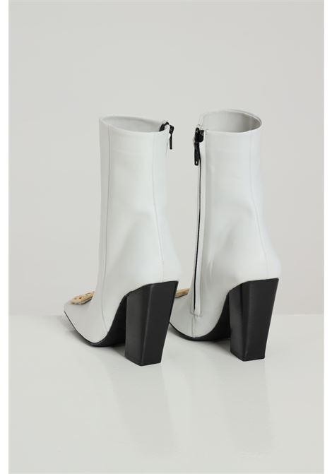 MARC ELLIS | Ankle boots | MA619GLOSS GHIACCIO