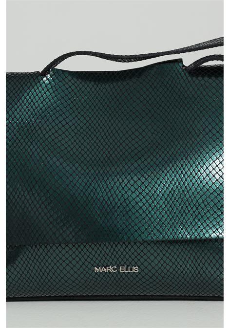 MARC ELLIS | Bag | MADDISON LTEAL