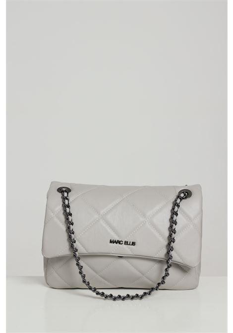 MARC ELLIS | Bag | MADELYN LPERLA