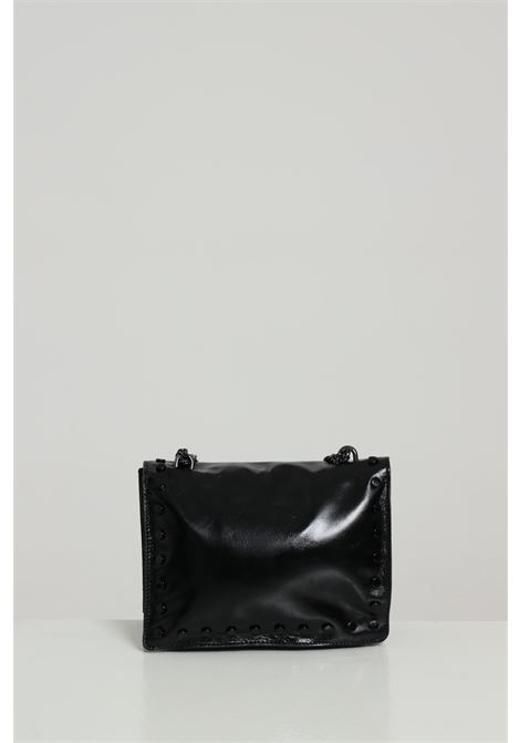 MARC ELLIS | Bag | OPHELIA MBLACK