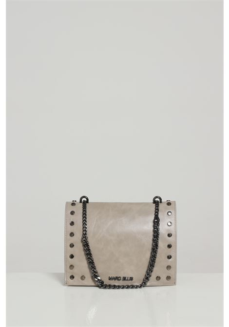 MARC ELLIS | Bag | OPHELIA MMARMO