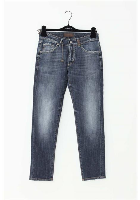 Jeans Michael Coal MICHAEL COAL | Varie | MCDAV1000W316C061