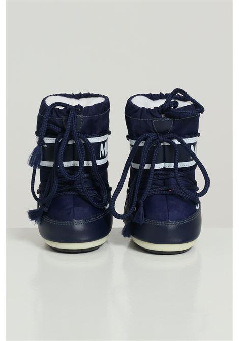 Stivaletti da neve Moon Boot MOON BOOT | Stivali | 14004300002