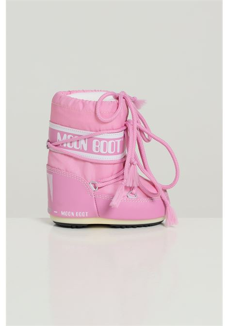 MOON BOOT | Boot | 14004300063