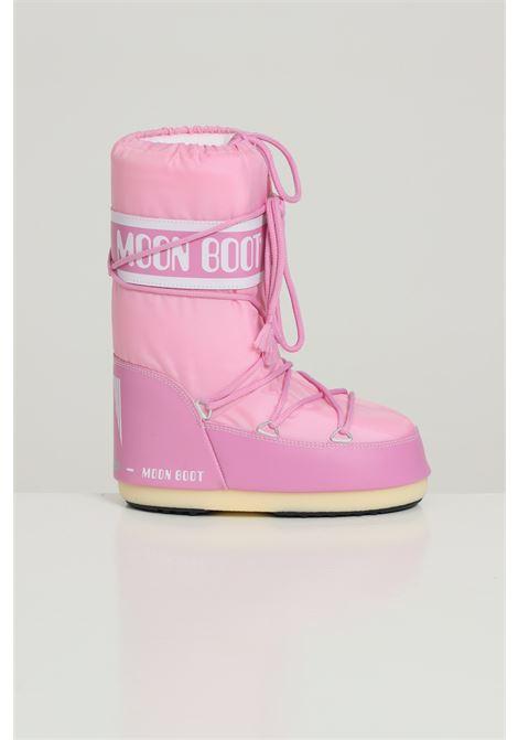 MOON BOOT | Boot | 14004400  K063