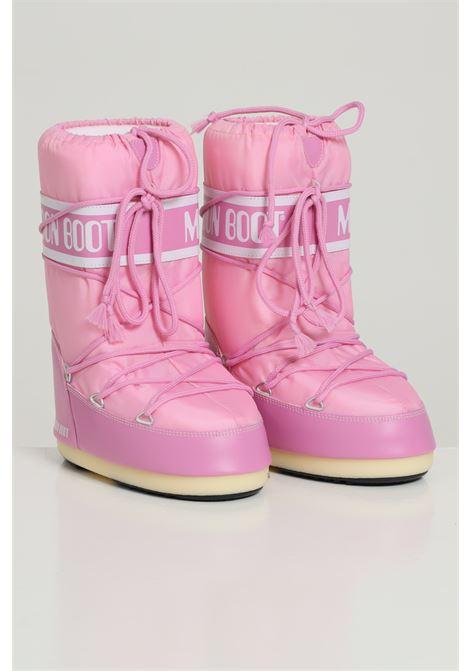Stivaletto Da Neve Moon Boot MOON BOOT | Stivali | 14004400  K063