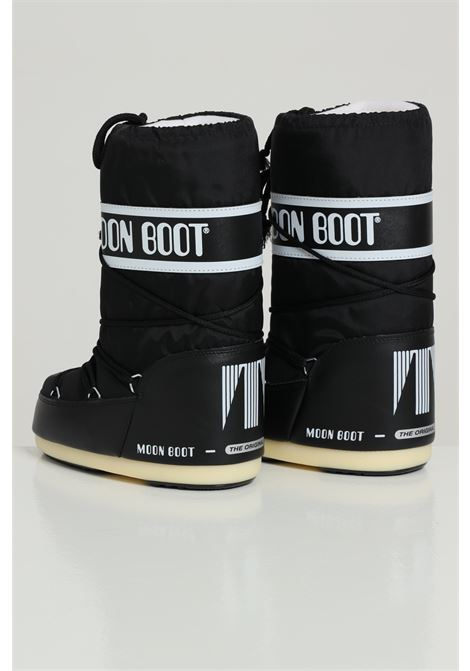 Stivaletto Da Neve Moon Boot MOON BOOT | Stivali | 14004400 K001