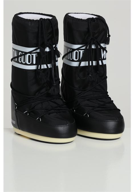 MOON BOOT   Boot   14004400001