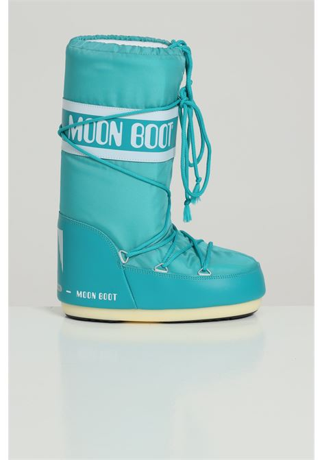 Stivaletto da neve Moon Boot MOON BOOT | Stivali | 14004400081