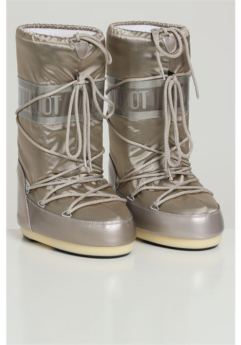 MOON BOOT   Boot   14016800001