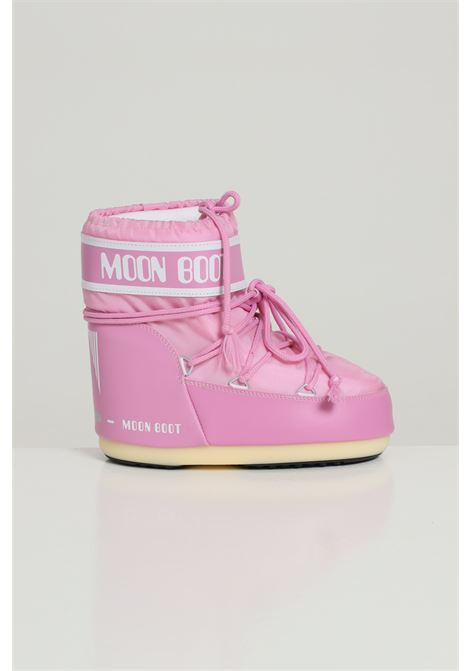 MOON BOOT | Ankle boots | 14093400003
