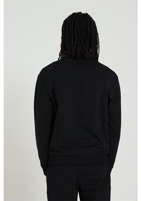 MOSCHINO | Sweatshirt | A171281060555