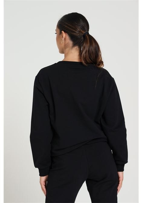 MOSCHINO | Sweatshirt | A172290060555