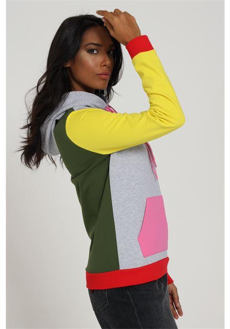 MOSCHINO | Sweatshirt | A1725901118888