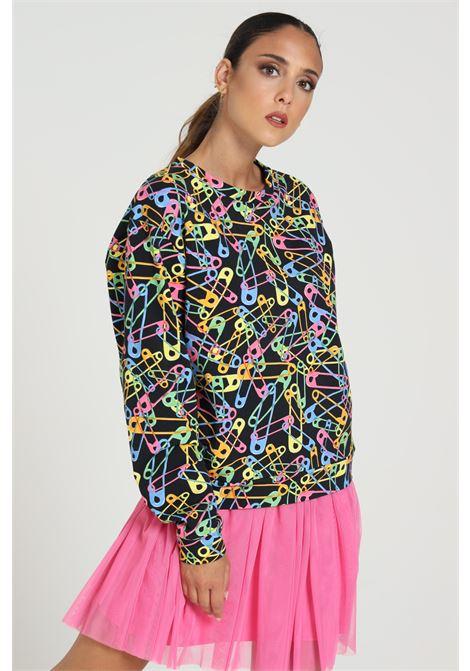 MOSCHINO | Sweatshirt | A173090141555