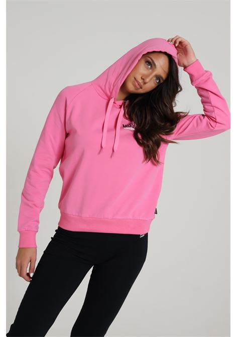 MOSCHINO | Sweatshirt | A174190060221