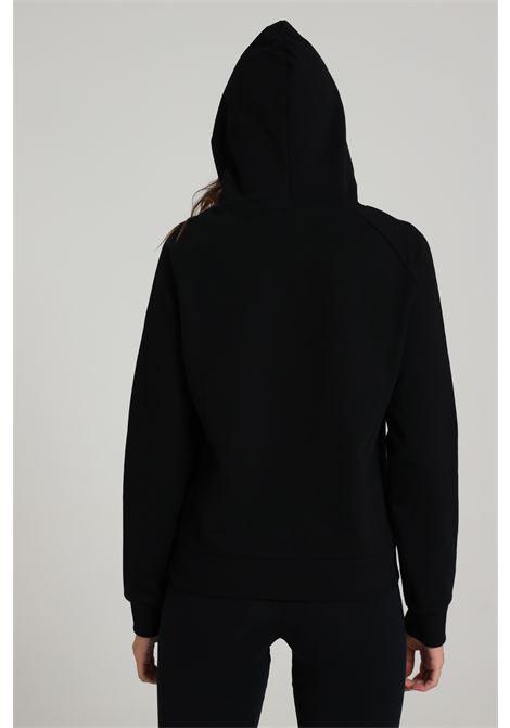 MOSCHINO | Sweatshirt | A174190060555