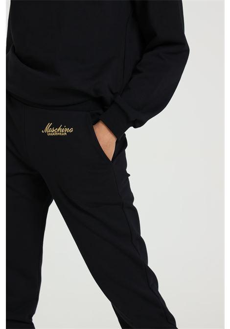 MOSCHINO | Pants | A433090060555