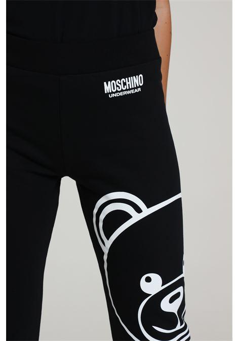 MOSCHINO | Pants | A433490110555