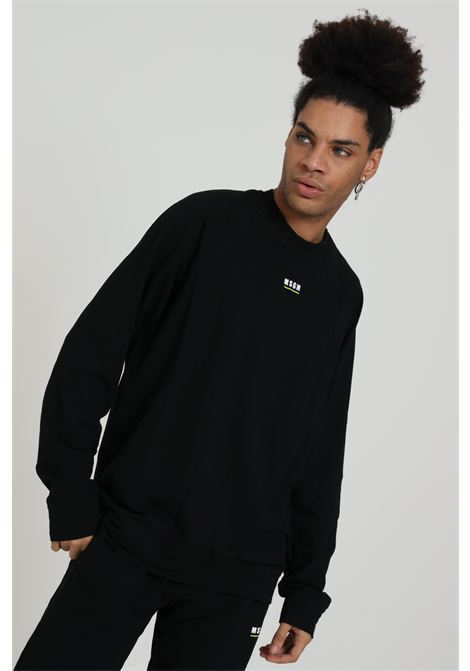 MSGM | Sweatshirt | MMMGN0020001