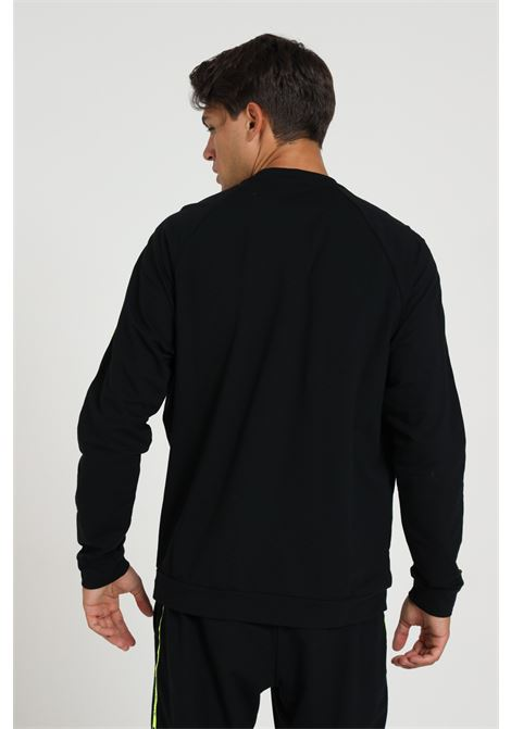 MSGM | Sweatshirt | MMMGZ0060001