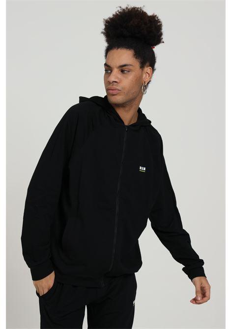 MSGM | Sweatshirt | MMMH30020001