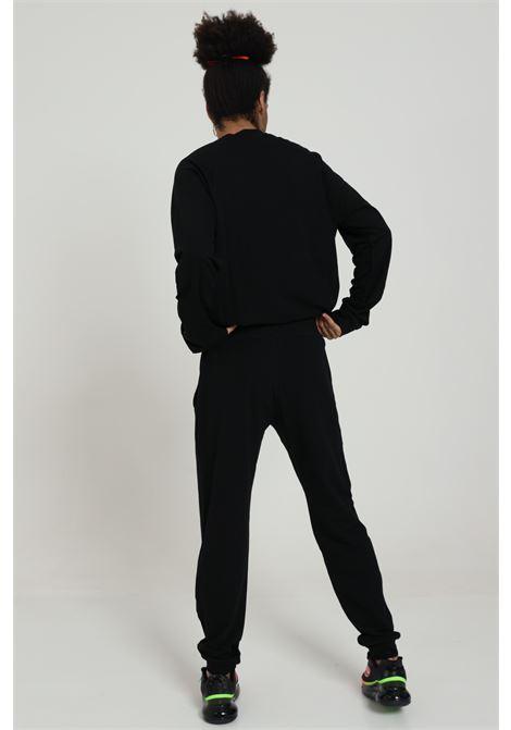 MSGM | Pants | MMN800020001