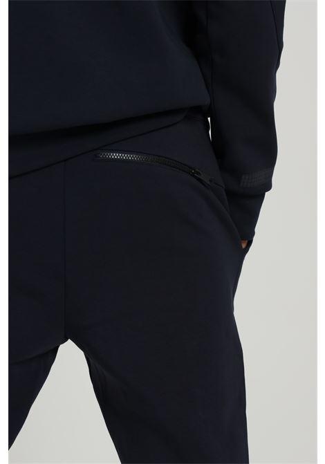 NAPAPIJRI | Pants | NP0A4EKF17611761