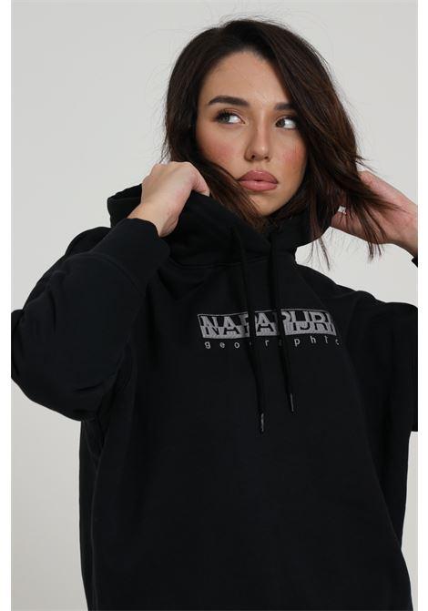 NAPAPIJRI | Sweatshirt | NP0A4EOF04110411