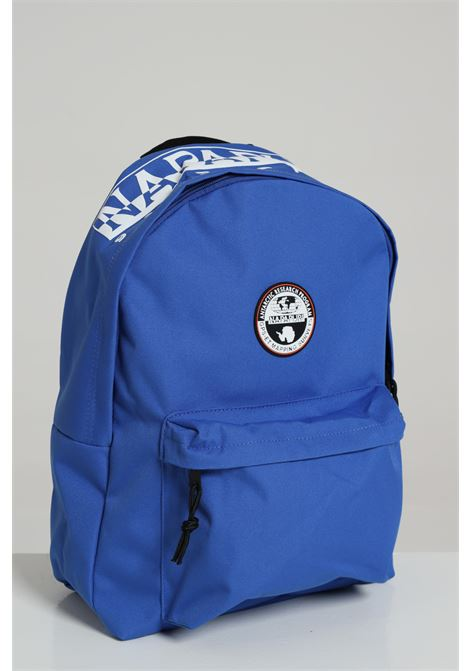 NAPAPIJRI | Backpack | NP0A4EU1BE11BE11