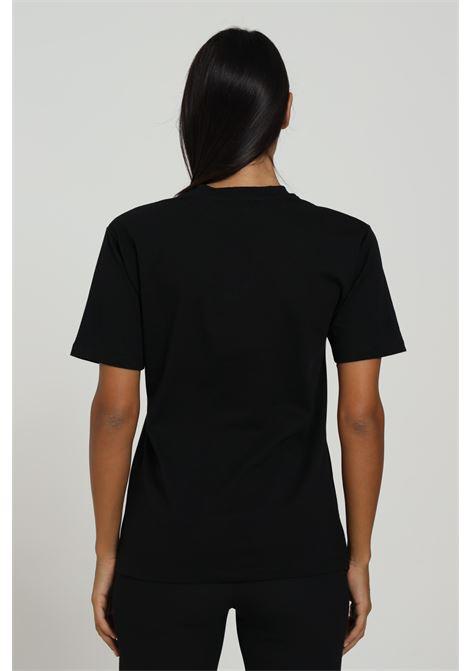 NBTS | T-shirt | 005NERO