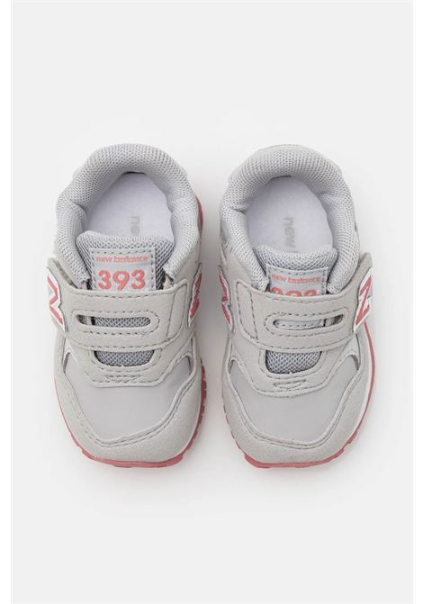 NEW BALANCE | Sneakers | IV393CGP.