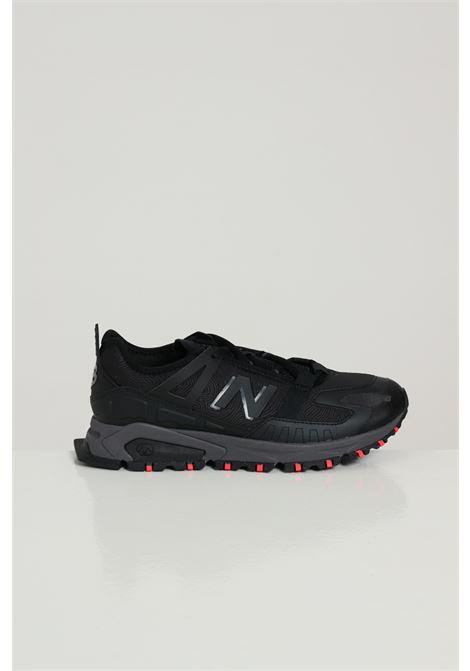 NEW BALANCE | Sneakers | MSXRCTWBBLACK