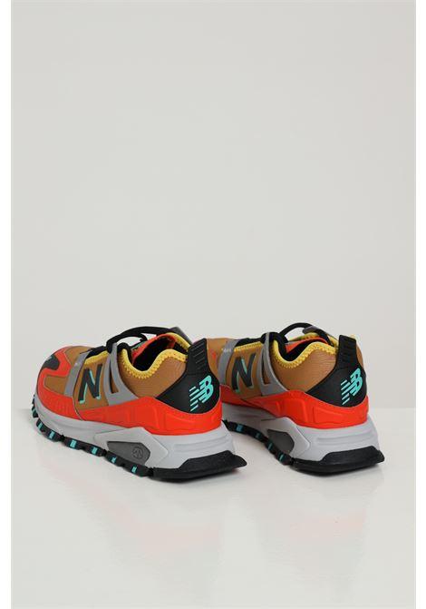 Lifestyle-new Balance NEW BALANCE | Sneakers | MSXRCTWCWORKW