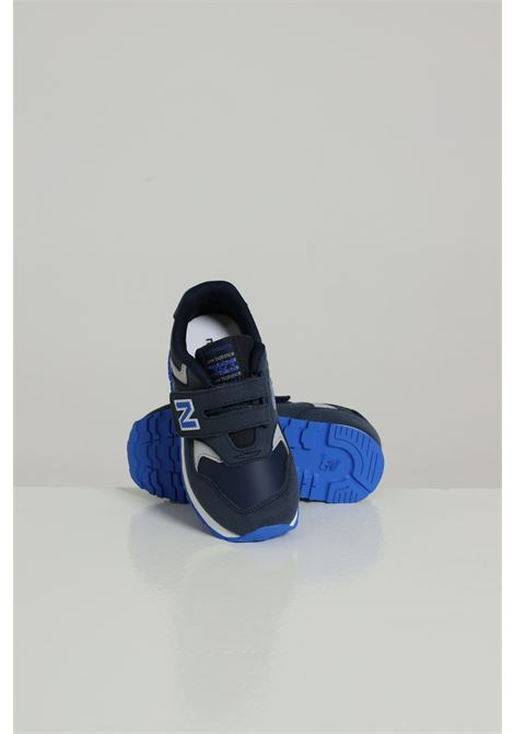 NEW BALANCE | Sneakers | YV393CNVTEXILE