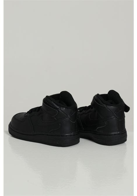 NIKE | Sneakers | 314197004