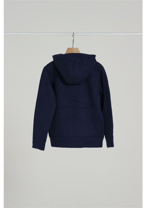 NIKE | Sweatshirt | 86F321-U90U90