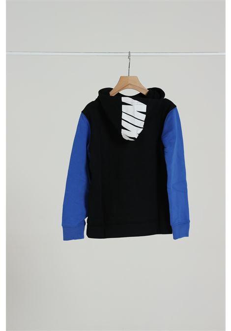 NIKE | Sweatshirt | 86G686-023023