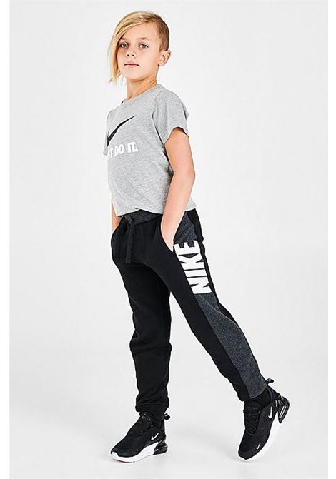 NIKE | Pants | 86G690-023023