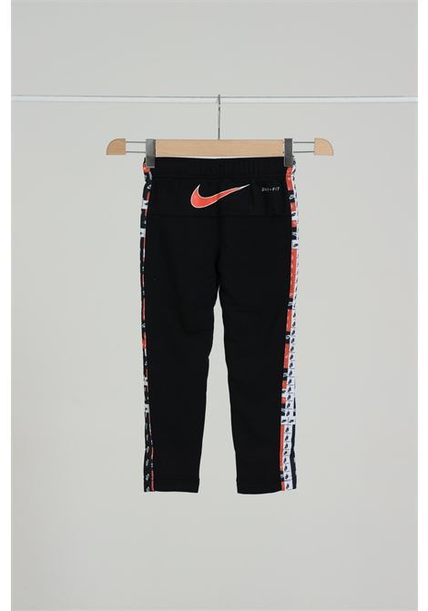 NIKE | Leggings | 86G696-023023