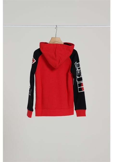 NIKE | Sweatshirt | 86G860-U10U10