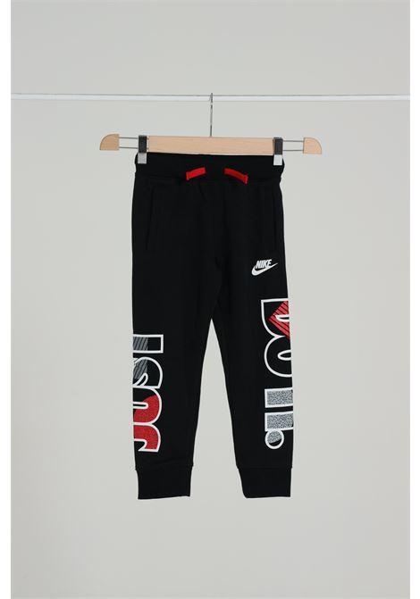 Pants Junior JDI Fly Jogger NIKE | Pants | 86G861-023023