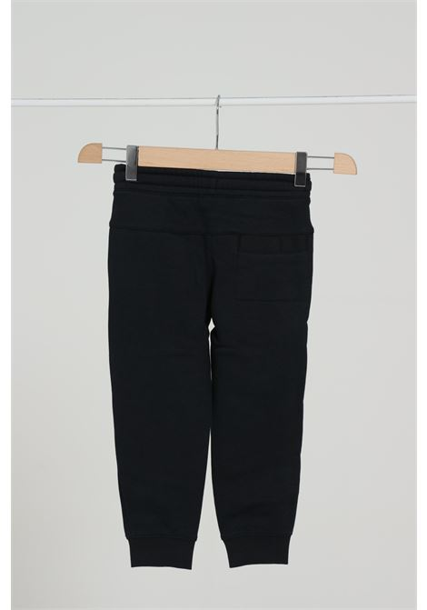 Nike Air Pants with spring at the waist NIKE | Pants | 86G972-023023