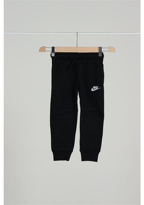 NIKE | Pants | 8UB252-023023