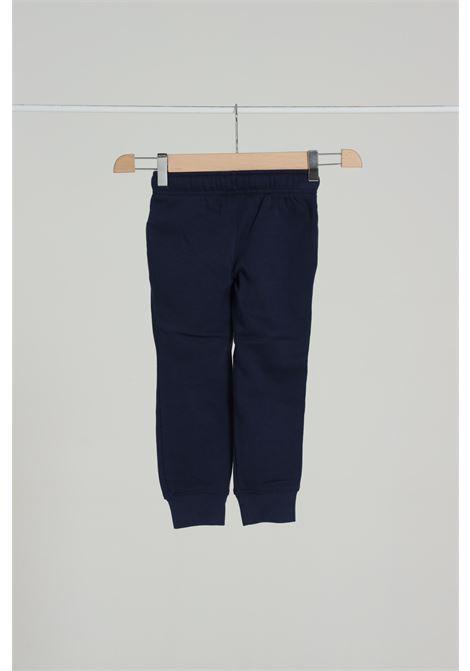 NIKE | Pants | 8UB252-U90U90