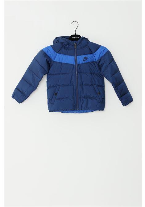 NIKE | Jacket | 8UD911U9J